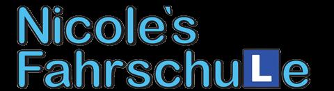 Nicoles Fahrschule